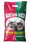KOCUR REX ECONOMICAL 5L