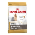 ROYAL CANIN Pies  7,5 kg Yorkshire Terrier Adult-608