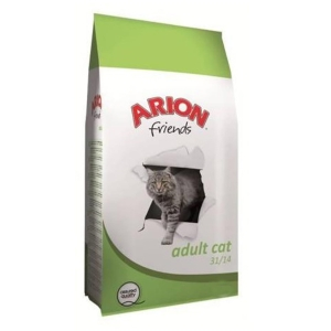 ARION CAT STANDARD 15KG