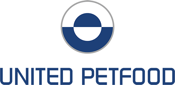 United Petfood